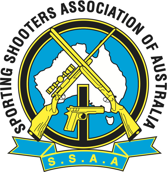 East Gippsland Branch SSAA